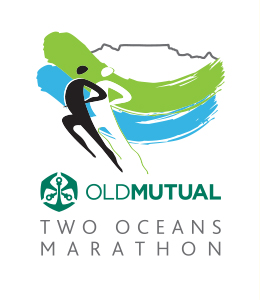 Old Mutual Two Oceans Marathon (Image: Supplied)