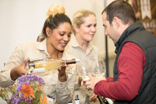 Taste the Helderberg (Image: Supplied)