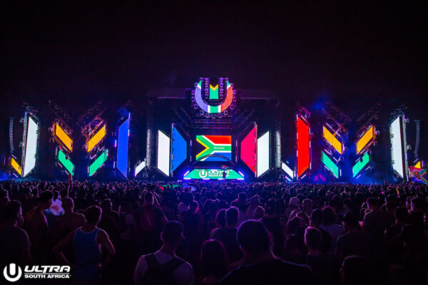 Ultra South Africa (Image: Supplied)