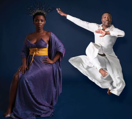 Baxter Theatre Gala Concerts (Image: Supplied)